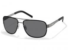 Sluneční brýle - Polaroid PLD 2025/S CVL/Y2