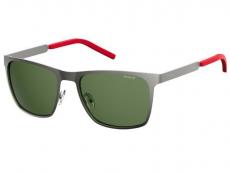 Dámské sluneční brýle - Polaroid PLD 2046/S R80/UC