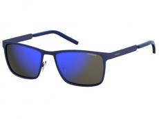 Sluneční brýle - Polaroid PLD 2047/S RCT/5X