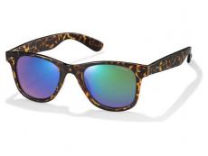 Sluneční brýle - Polaroid PLD 6009/S M V08/K7