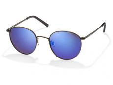 Sluneční brýle - Polaroid PLD 6010/S OKU/JY