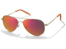 Sluneční brýle - Polaroid PLD 6012/N J5G/OZ