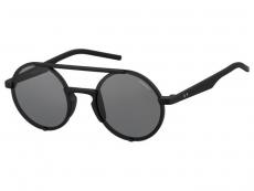 Sluneční brýle - Polaroid PLD 6016/S DL5/Y2