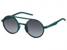 Sluneční brýle - Polaroid PLD 6016/S VWA/WJ