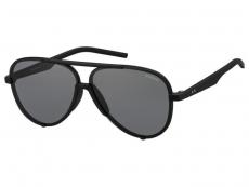Sluneční brýle - Polaroid PLD 6017/S DL5/Y2