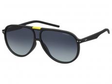 Sluneční brýle - Polaroid PLD 6025/S DL5/WJ