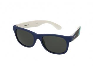 Sluneční brýle Polaroid - Polaroid P0300 T6D/Y2