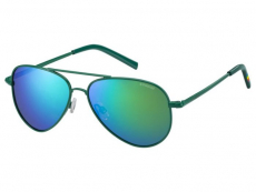 Sluneční brýle - Polaroid PLD 8015/N 1ZU/K7