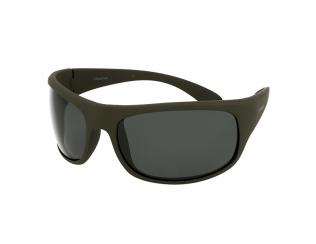 Sluneční brýle Polaroid - Polaroid 07886 989/Y2