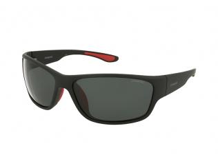 Sportovní brýle Polaroid - Polaroid PLD 3015/S DL5/Y2