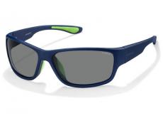 Sluneční brýle - Polaroid PLD 3015/S X03/C3