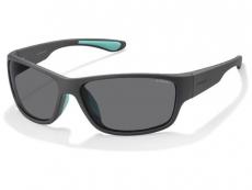 Sluneční brýle - Polaroid PLD 3015/S X1Z/Y2