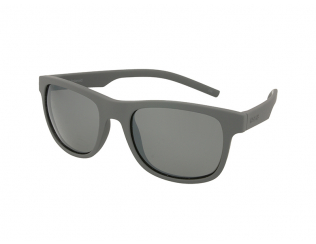 Sportovní brýle Polaroid - Polaroid PLD 6015/S 35W/JB
