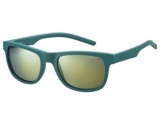 Sportovní brýle Polaroid - Polaroid PLD 6015/S VWA/LM