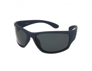 Sportovní brýle Polaroid - Polaroid PLD 7005/S 863/C3