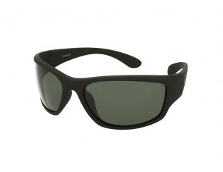 Sportovní brýle Polaroid - Polaroid PLD 7005/S YYV/RC