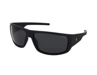 Sportovní brýle Polaroid - Polaroid PLD 7006/S DL5/Y2