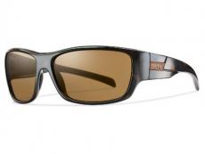 Sluneční brýle - Smith FRONTMAN/N D1X/L5