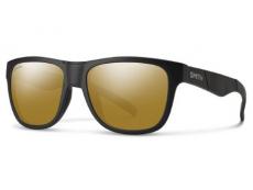 Sluneční brýle - Smith LOWDOWN SLIM/DL 807/QE