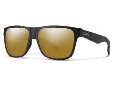 Sluneční brýle - Smith LOWDOWN/DL 807/QE