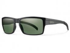 Sluneční brýle - Smith OUTLIER/N DL5/L7