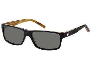 Sluneční brýle - Tommy Hilfiger - Tommy Hilfiger TH 1042/N/S UNO/Y1