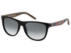 Sluneční brýle - Tommy Hilfiger TH 1112/S 4K1/JJ