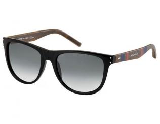 Sluneční brýle - Tommy Hilfiger - Tommy Hilfiger TH 1112/S 4K1/JJ