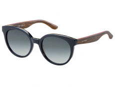 Sluneční brýle - Tommy Hilfiger TH 1242/S 1JK/HD