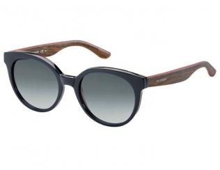 Sluneční brýle - Tommy Hilfiger - Tommy Hilfiger TH 1242/S 1JK/HD