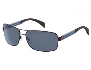 Sluneční brýle - Tommy Hilfiger - Tommy Hilfiger TH 1258/S NIO/KU
