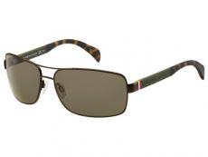 Sluneční brýle - Tommy Hilfiger TH 1258/S NNC/70