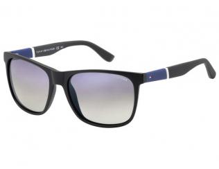 Sluneční brýle - Tommy Hilfiger - Tommy Hilfiger TH 1281/S FMA/IC