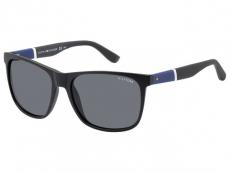 Sluneční brýle - Tommy Hilfiger TH 1281/S FMA/3H
