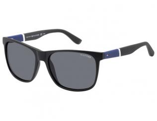 Sluneční brýle - Tommy Hilfiger - Tommy Hilfiger TH 1281/S FMA/3H