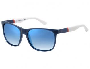 Sluneční brýle - Tommy Hilfiger - Tommy Hilfiger TH 1281/S FMC/DK