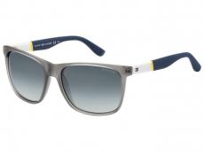 Sluneční brýle - Tommy Hilfiger TH 1281/S FME/HD