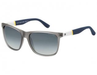Sluneční brýle - Tommy Hilfiger - Tommy Hilfiger TH 1281/S FME/HD