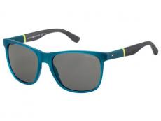 Sluneční brýle - Tommy Hilfiger TH 1281/S Y94/Y1