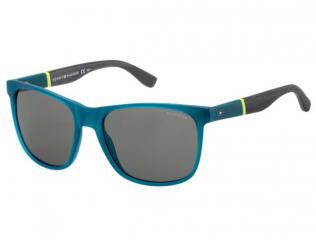 Sluneční brýle - Tommy Hilfiger - Tommy Hilfiger TH 1281/S Y94/Y1