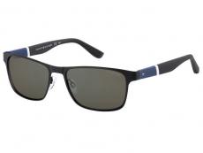 Sluneční brýle - Tommy Hilfiger TH 1283/S FO3/NR