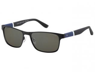 Sluneční brýle - Tommy Hilfiger - Tommy Hilfiger TH 1283/S FO3/NR