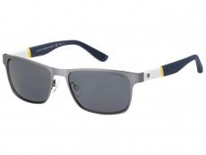 Sluneční brýle - Tommy Hilfiger TH 1283/S FO5/3H