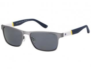 Sluneční brýle - Tommy Hilfiger - Tommy Hilfiger TH 1283/S FO5/3H