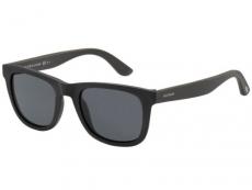 Sluneční brýle - Tommy Hilfiger TH 1313/S LVF/IR