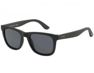 Sluneční brýle - Tommy Hilfiger - Tommy Hilfiger TH 1313/S LVF/IR