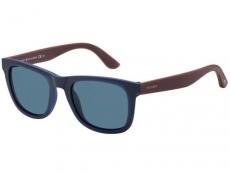 Sluneční brýle - Tommy Hilfiger TH 1313/S LWC/9A