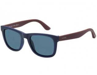 Sluneční brýle - Tommy Hilfiger - Tommy Hilfiger TH 1313/S LWC/9A