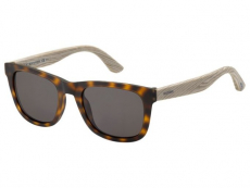 Sluneční brýle - Tommy Hilfiger TH 1313/S LWV/NR
