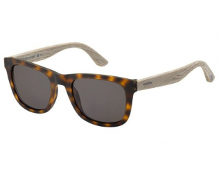 Sluneční brýle - Tommy Hilfiger - Tommy Hilfiger TH 1313/S LWV/NR